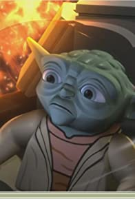 Primary photo for Lego Star Wars: The Yoda Chronicles - Secret Plans Are Revealed