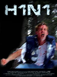 H1N1 movie free download hd