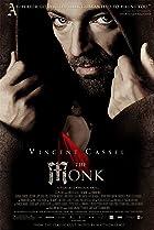 Le moine (2011) Poster