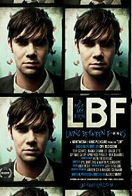 Lbf (2011)