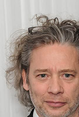 Dexter Fletcher to Direct a Movie About Dracula's Henchman for Universal (Exclusive)