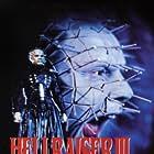 Doug Bradley in Hellraiser III: Hell on Earth (1992)