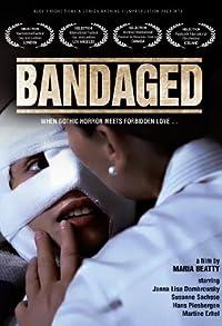 Primary photo for Bandaged