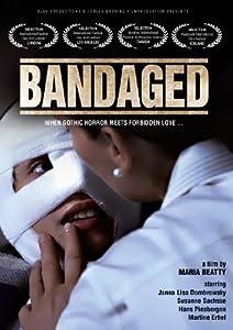 Deve guardare film internazionali Bandaged by Claire Menichi  [mpg] [mkv]