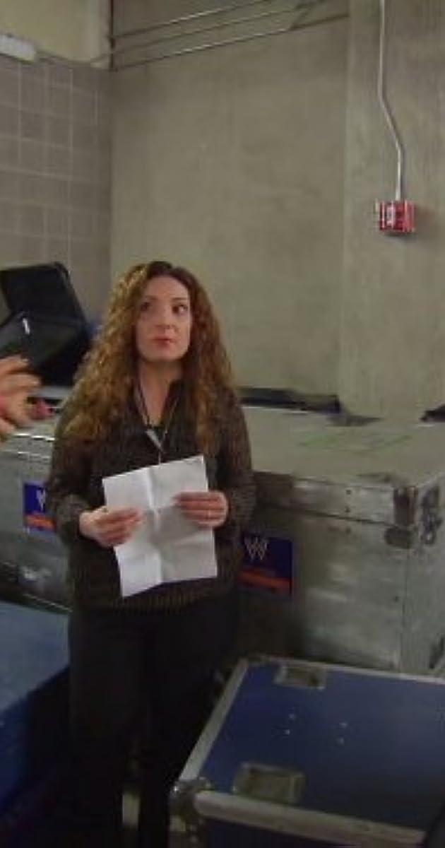 Total Divas What Happens In Cabo Tv Episode 2014 Imdb