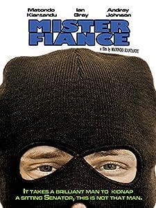 Divx movie downloads Mr. Fiance' [4k]