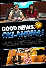 Good News, Oklahoma! (2011)