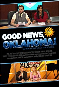 Primary photo for Good News, Oklahoma!