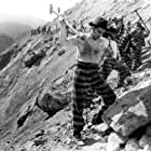"""I am a Fugitive From a Chain Gang"" Paul Muni 1932 Warner Bros. **I.V."