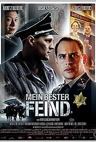 Mein bester Feind (2013) Poster - Movie Forum, Cast, Reviews