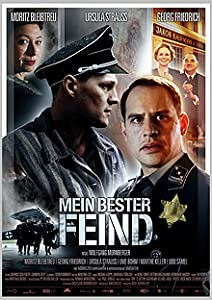 Movies Box Mein bester Feind Austria [1280x1024]