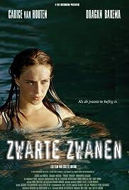 Zwarte zwanen(2005) Poster - Movie Forum, Cast, Reviews