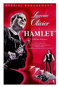 Primary photo for Hamlet