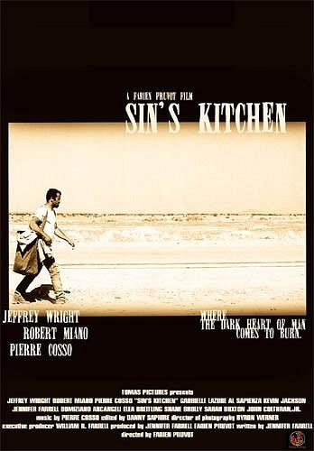 Sin's Kitchen (2004) - IMDb on