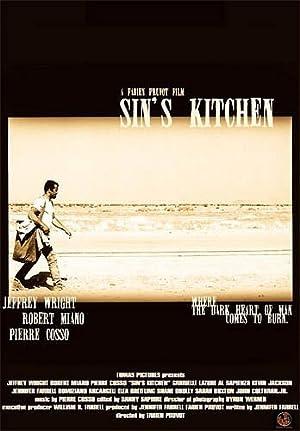 Watch Sin's Kitchen Online