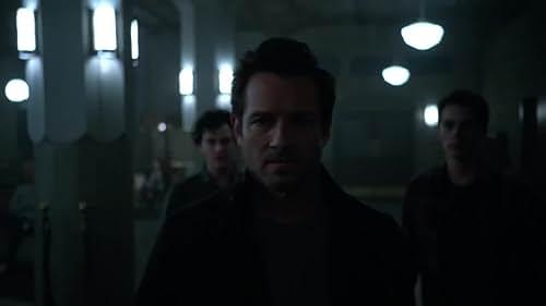 Season 6 - First Trailer