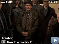 now you see me 2 full movie free download worldfree4u