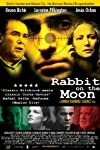 Rabbit on the Moon (2004)