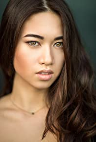 Primary photo for Arden Belle