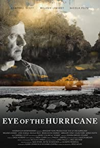 Primary photo for Eye of the Hurricane