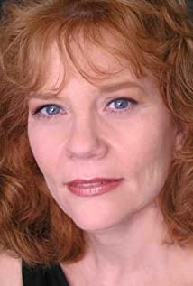 Susan Aston Picture