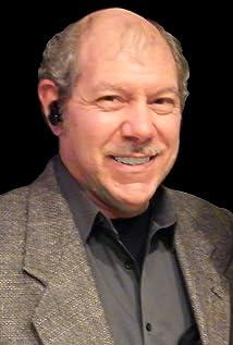 James M. De Vince Picture