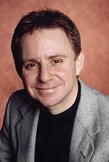 Andrew M. Chukerman Picture