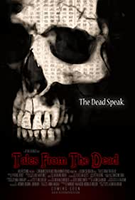 Tales from the Dead (2008)
