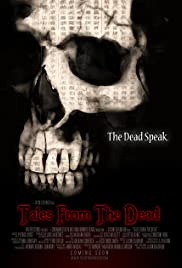 Tales from the Dead(2008) Poster - Movie Forum, Cast, Reviews