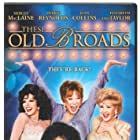 These Old Broads (2001)