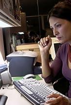 Elpidia Carrillo's primary photo