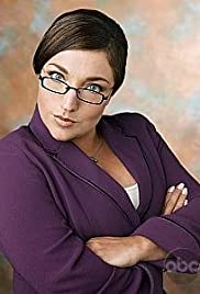 Supernanny Poster - TV Show Forum, Cast, Reviews