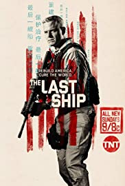 LugaTv   Watch The Last Ship seasons 1 - 5 for free online