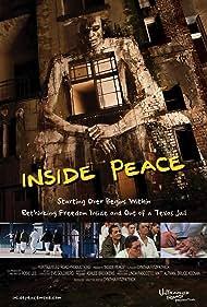 Inside Peace (2014)