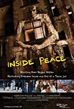 Primary image for Inside Peace