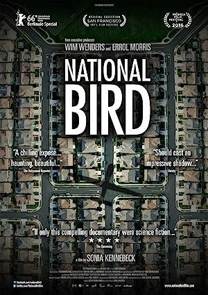 國家鳥 | awwrated | 你的 Netflix 避雷好幫手!