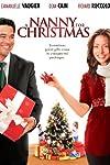 A Nanny for Christmas (2010)