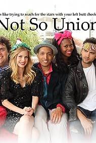 Not So Union (2015)