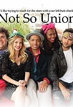Not So Union