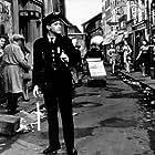 """Irma La Douce"" Jack Lemmon 1963 UA / MPTV"