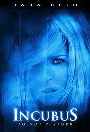Incubus (2005) 720p