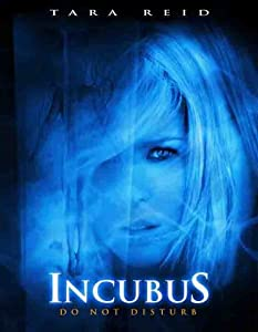 Downloading torrent movies Incubus by James D. Deck [pixels]