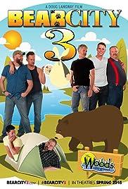 BearCity 3 (2016) 1080p