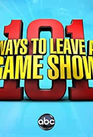101 Ways to Leave a Game Show (2011)