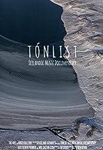 Tónlist: Icelandic Music Documentary