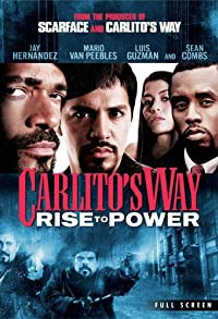 Primary photo for Carlito's Way: Rise to Power