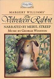 Little Ears: The Velveteen Rabbit(1984) Poster - Movie Forum, Cast, Reviews
