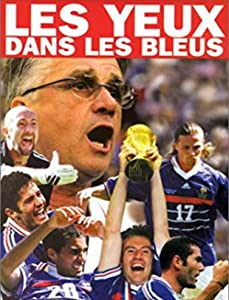 Direct download hollywood action movies Les yeux dans les Bleus by Eric Judor [640x640]