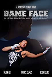 Game Face (2015) 1080p