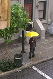 how i met your mother s4e22